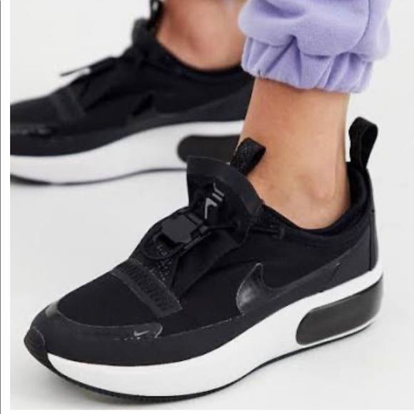 Nike Air Max Dia Winter Women's